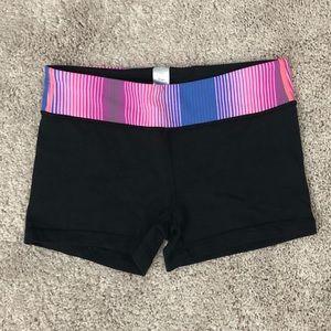 Ivivva Girls Shorts (Size 12)